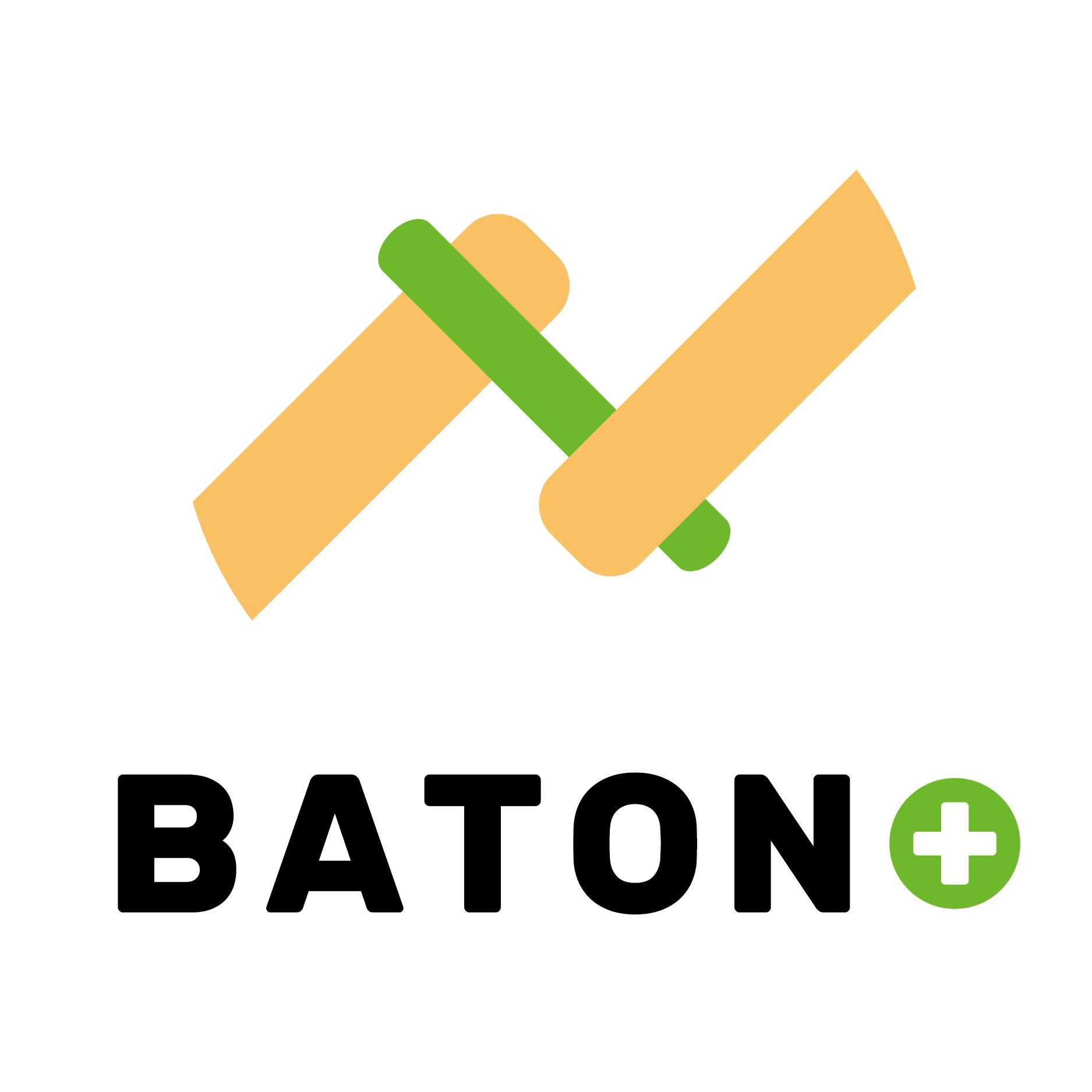 BATON+